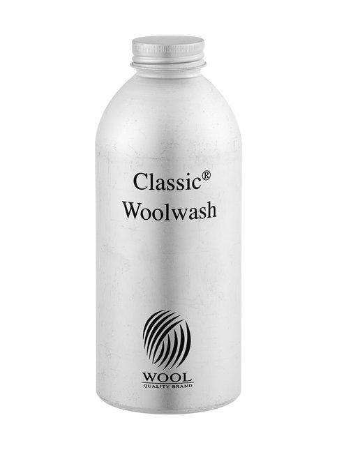 Classic Woolwash 600ml Villapesuaine