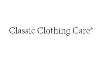 Classic Clothing Care® Suomi