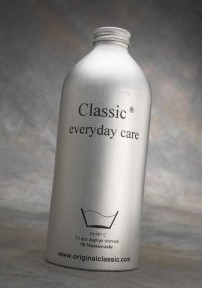 Classic Everyday care 1000ml